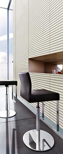 Bauhaus Tapete Kollektion : Vlies : 3D Barock Vliestapete XXL EDEM 696-94 Tapete klassischer Stil