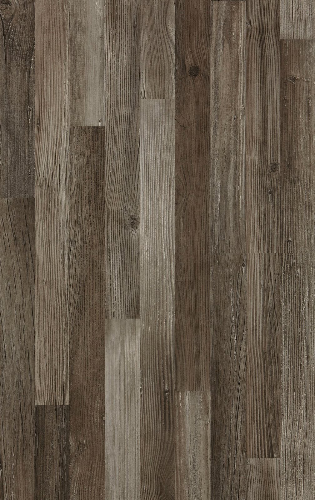 meister klick laminat lc50 6068 fichte grau 3 stab. Black Bedroom Furniture Sets. Home Design Ideas