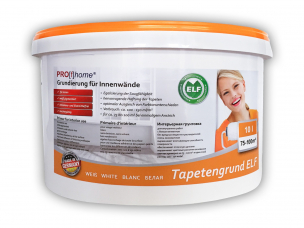 3299-profhome-tapetengrund-1500px