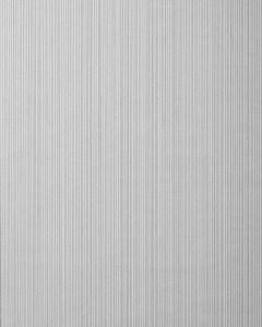 Tapete weiß streifen  Streifentapeten | Tapeten Streifen | www.PROFhome.de Tapeten Shop