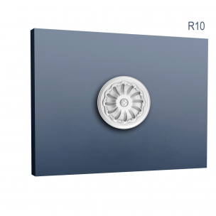 decken-rosette-zierelement-orac-decor-R10