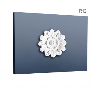 decken-rosette-zierelement-orac-decor-R12