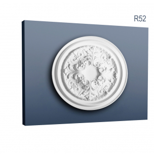 decken-rosette-zierelement-orac-decor-R52
