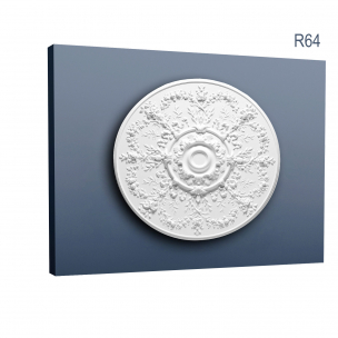 decken-rosette-zierelement-orac-decor-R64
