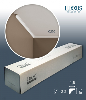 eckleisten-c250-orac-decor-box