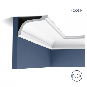 flexible-stuckleiste-eckleiste-orac-decor-C220F