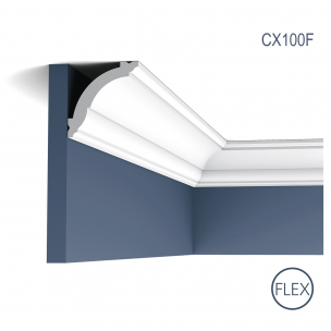 flexible-stuckleiste-eckleiste-orac-decor-CX100F