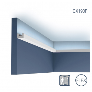 flexible-stuckleiste-eckleiste-orac-decor-CX190F