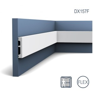 flexible-tuerumrandung-multifunktionale-leiste-orac-decor-DX157F