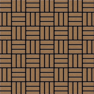 mosaic-metal-basketweave-sheet-amber-brushed