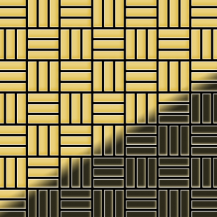 mosaic-metal-basketweave-sheet-brass-mill