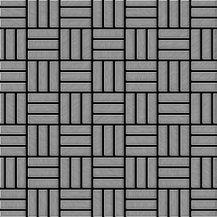 mosaic-metal-basketweave-sheet-stainless-steel-brush
