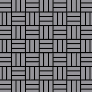 mosaic-metal-basketweave-sheet-stainless-steel-matte