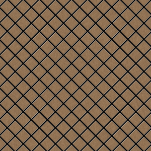 mosaic-metal-diamond-sheet-amber-brushed