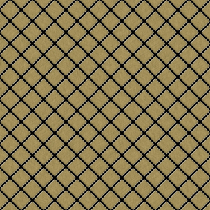 mosaic-metal-diamond-sheet-gold-brushed