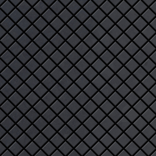 mosaic-metal-diamond-sheet-raw-steel