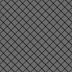 mosaic-metal-diamond-sheet-smoke-brushed
