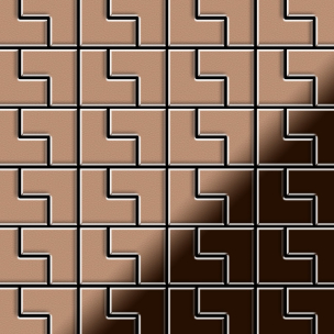 mosaic-metal-kink-sheet-copper-mill
