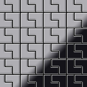 mosaic-metal-kink-sheet-stainless-steel-mirror