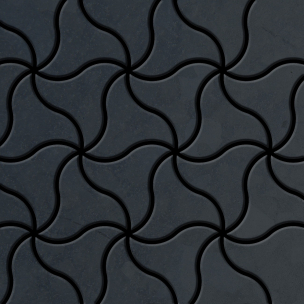 mosaic-metal-ninja-sheet-raw-steel