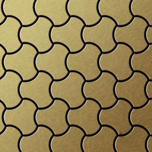 mosaic-metal-ubiquity-tile-gold-brushed