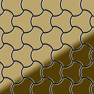 mosaic-metal-ubiquity-tile-gold-mirror