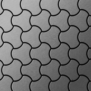 mosaic-metal-ubiquity-tile-stainless-steel-brushed