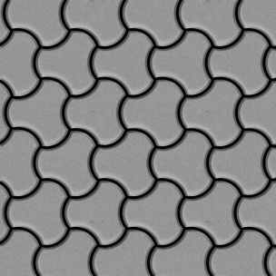 mosaic-metal-ubiquity-tile-stainless-steel-matte