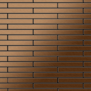 mosaik-metall-avenue-fliese-titan-amber-brushed