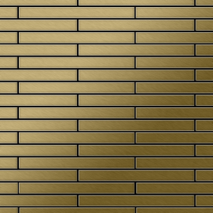 mosaik-metall-avenue-fliese-titan-gold-brushed