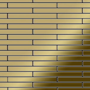 mosaik-metall-avenue-fliese-titan-gold-mirror
