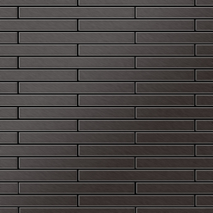 mosaik-metall-avenue-fliese-titan-smoke-brushed