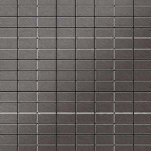 mosaik-metall-bauhaus-fliese-titan-smoke-brushed