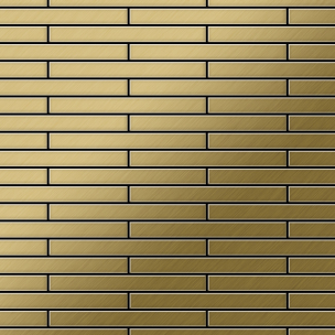 mosaik-metall-deedee-flese-alloy-titan-gold-brushed