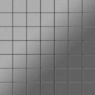 mosaik-metall-fliese-attica-stainless-steel-brushed