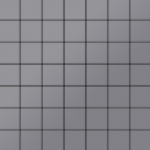 mosaik-metall-fliese-attica-stainless-steel-matte