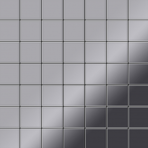mosaik-metall-fliese-attica-stainless-steel-mirror