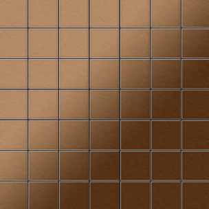 mosaik-metall-fliese-attica-titan-amber-brushed