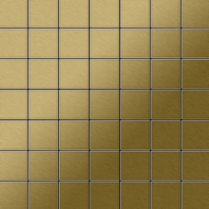 mosaik-metall-fliese-attica-titan-gold-brushed