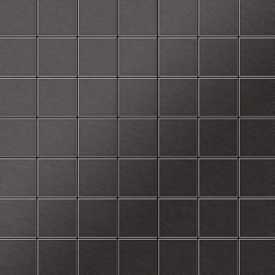mosaik-metall-fliese-attica-titan-smoke-brushed