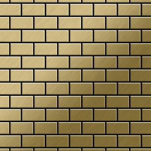 mosaik-metall-fliese-house-alloy-titan-gold-brushed