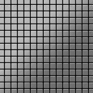 mosaik-metall-fliese-mosaic-alloy-stainless-steel-br