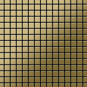 mosaik-metall-fliese-mosaic-alloy-titan-gold-brushed