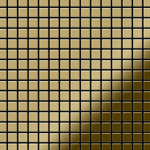mosaik-metall-fliese-mosaic-alloy-titan-gold-mirror