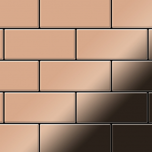 mosaik-metall-fliesen-subway-alloy-copper-mill