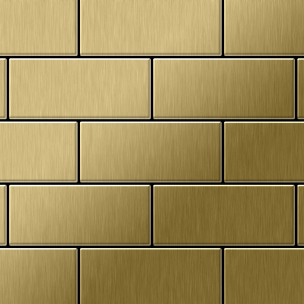 mosaik-metall-fliesen-subway-alloy-titan-gold-brushe
