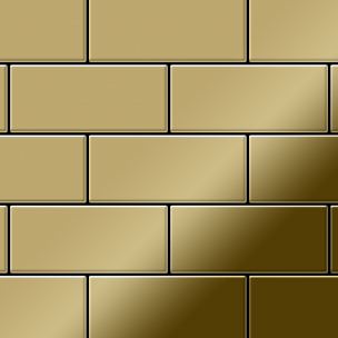 mosaik-metall-fliesen-subway-alloy-titan-gold-mirror