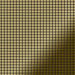 mosaik-metall-glomesh-fliese-alloy-titan-gold-mirror