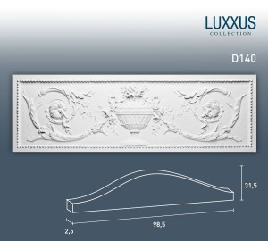 pediment-d140-orac-decor