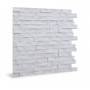profhome-3d-wandpaneel-wall-panel-704447